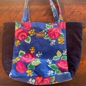 Matilda Jane bag